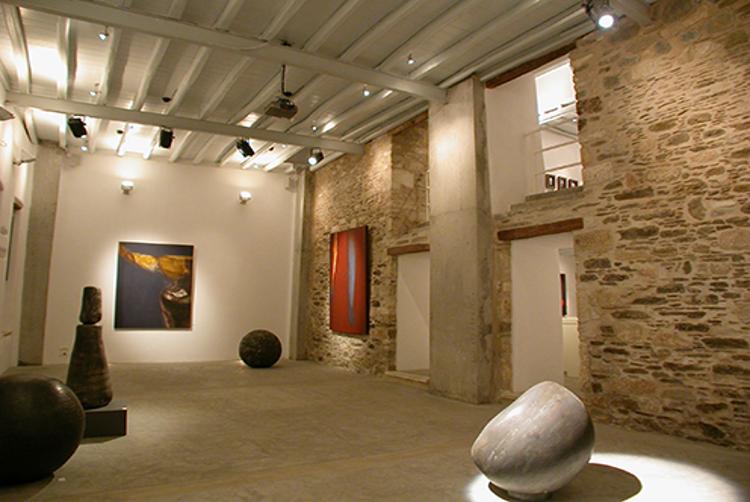 Paros construction restaurations cyclades tradition parikia for Acheter une maison dans les cyclades