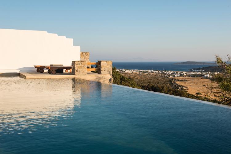 Maggano 1 2 Architect Thalassinos Paros Island Greece